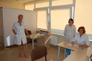 fizioterapinės procedūros_1