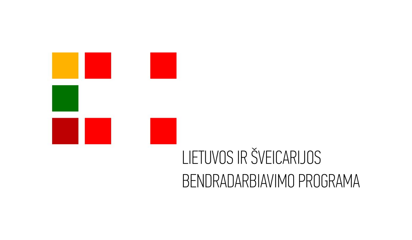 lsbp logo cmyk